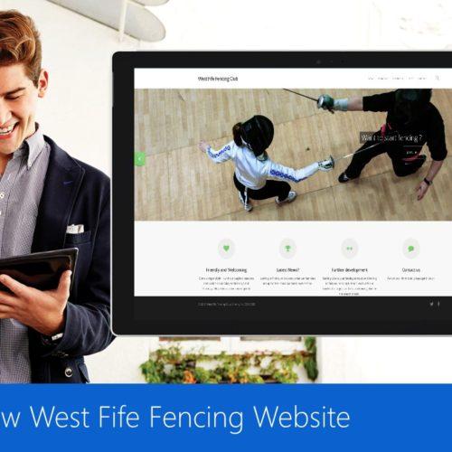 WFFC Website